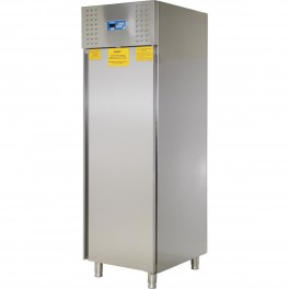 Armoire Froide Positive 600 Litres GN 2/1